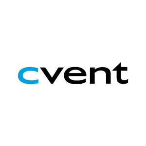 Cvent integrates with Gather Digital event apps