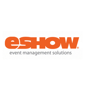 eShow integrates with Gather Digital event apps