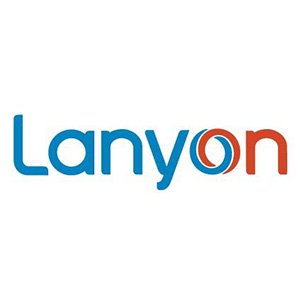 lanyon integrates with Gather Digital event apps